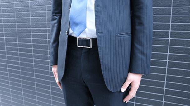 30代男性 仮名Tさん 証券会社勤務